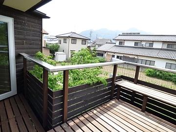 170310_kobuneyama_03.jpg