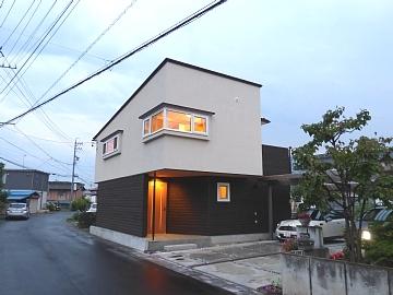 170310_kobuneyama_05.jpg
