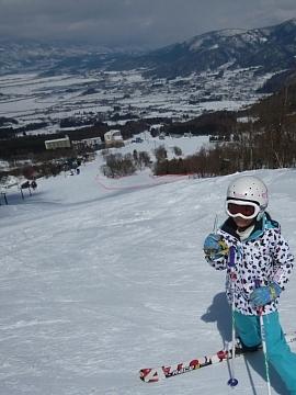 170317kijimadaira_ski.jpg