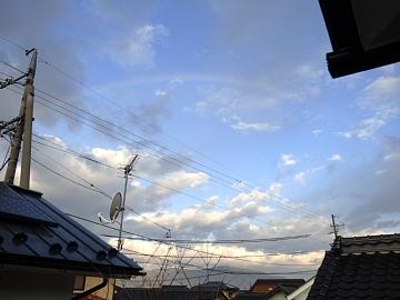 171129rainbow2.jpg